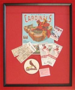 cardinals_398x480