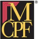 master certified framer logo