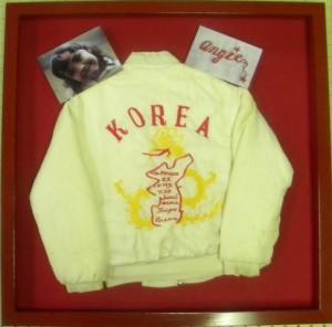 Angies jacket_486x480