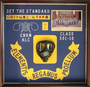 CBRN class (Resized 800x600)