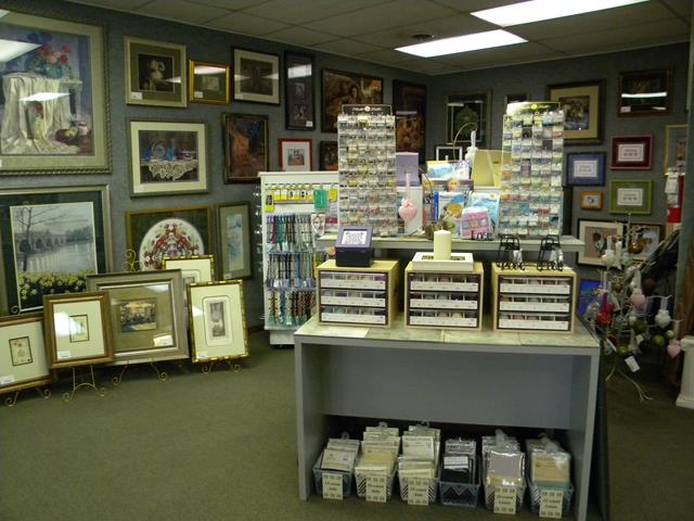 Needlework area (Resized 640x480)